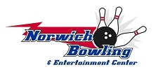 Norwich Bowling Center